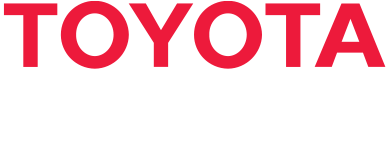 Toyota Walnut Creek dealer main logo