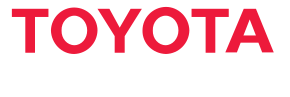 Toyota Walnut Creek dealer logo